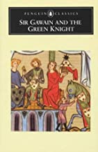 Sir Gawain and the Green Knight (Penguin Classics) by Anonymous (1959-11-30)