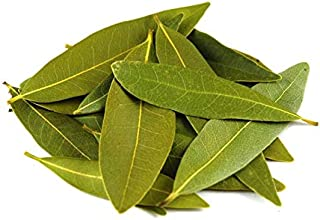 Savory Spice California Bay Leaves -0.50oz Bag