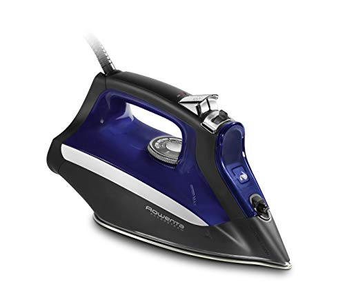 Rowenta DW2160 Acces Steam Iron with Anti Drip...