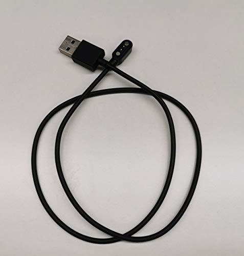 Vigorun Cable de Carga Smartwatch Smartwatch