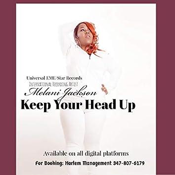 Keep your head (radio)