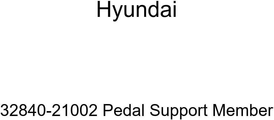 quality assurance HYUNDAI Genuine 32840-21002 Member Kansas City Mall Support Pedal