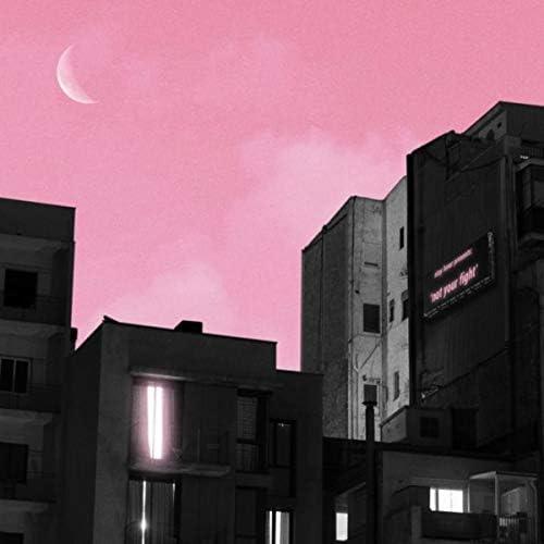 Stay Lunar
