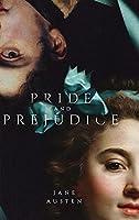Pride and Prejudice Deluxe Edition