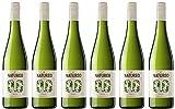 Torres Natureo De-alcoholised White Wine Muscat