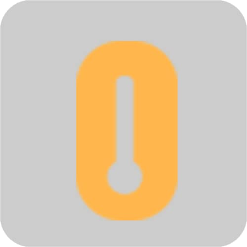 iCare Blutdruck Monitor