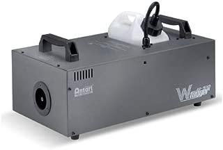 Antari W-510 Wireless Control Fog Machine