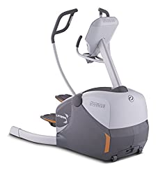 Understanding Arthritis - See if a Lateral Elliptical Machine is right for you
