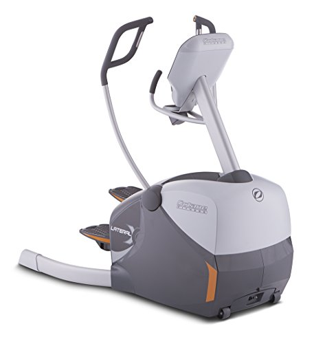 Octane Fitness LateralX Elliptical Machine - Commercial Grade
