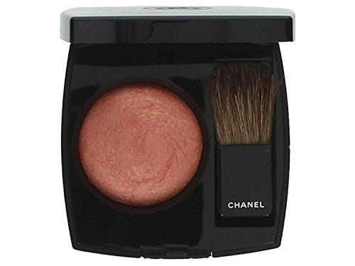 Chanel Joues Contraste Nr. 82 Reflex 4g
