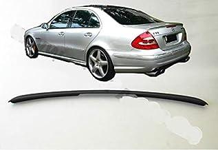 Suchergebnis Auf Für Mercedes W211 Amg