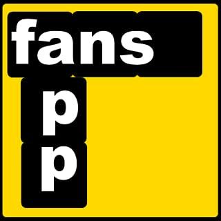 Nottingham Forest FC 100% Unofficial FansApp