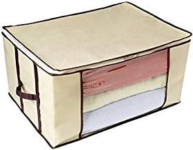 used storage boxes