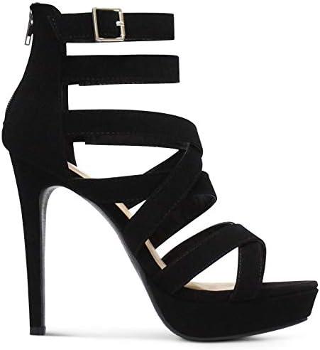 15cm high heels _image4