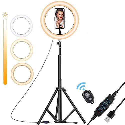 video luz fabricante Lolo