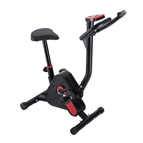 ErYao Indoor Exercise Bike Ultra...