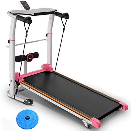 Gitany Folding Shock Running Treadmill Exercise Fitness Equipment For Treadmill Bike Running Machine Shock Absorbing Treadmill