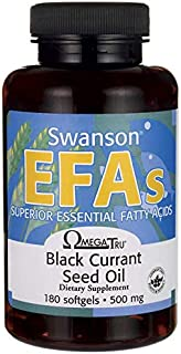 Best black currant extract new zealand Reviews