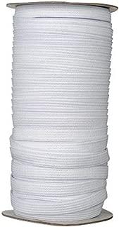Best nylon elastic thread Reviews