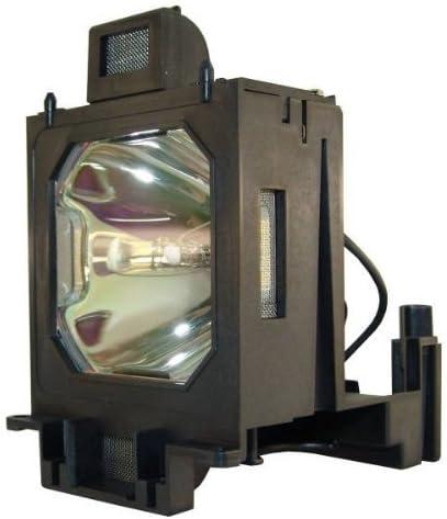 610 342 2626 EIKI LC-XGC500L Projector Lamp