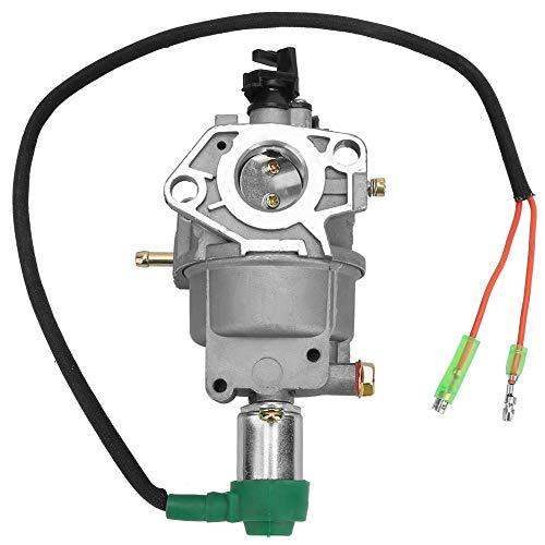 P21-002 carburateur Cab 21mm carburateur rotatiecarburateur 180 graden carburateur reserveonderdelen voor generatore173F/177F