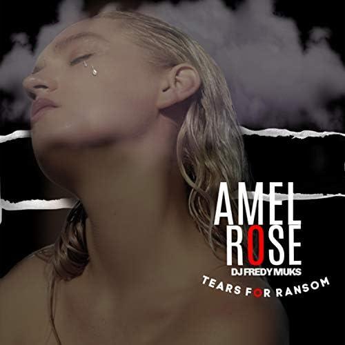 AMEL ROSE