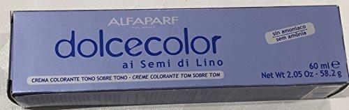 Alfaparf dolcecolor 93 Blond Clair Doré