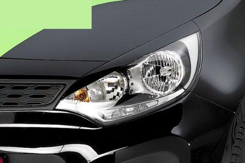 CSR-Automotive CSR-SB090 Scheinwerferblenden