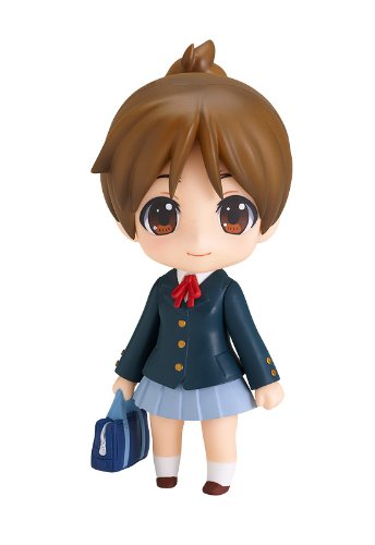 Good Smile K-ON!: Ui Hirasawa Nendoroid Action Figure