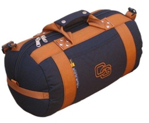 Club Glove Gear Bag
