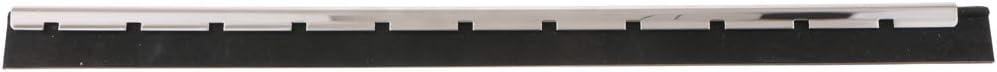 caja limpiacristales Cristal Caucho limpiaparabrisas parabrisas Espejo Antracita Silicona Acero inoxidable