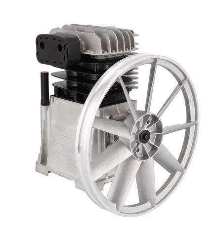 Original Parts, 6218739400, Abac Kompressor...
