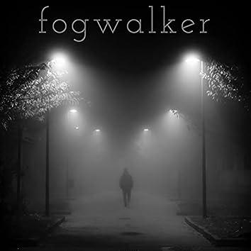 Fogwalker