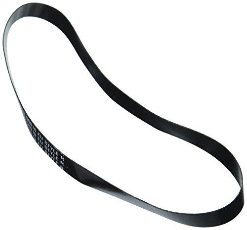 EUREKA VAC Belt Type R (Pkg of 3)