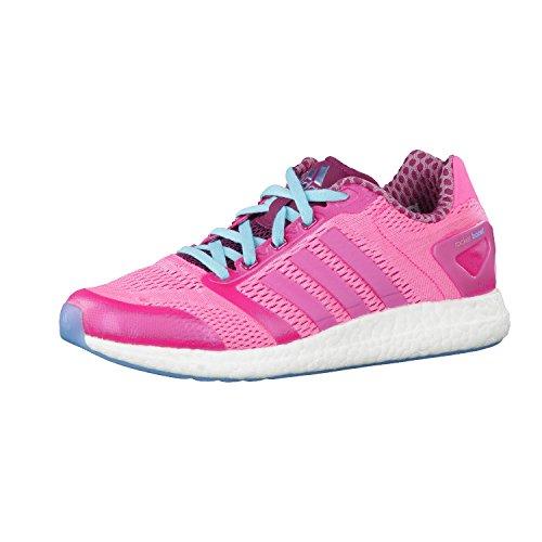 adidas Damen-Laufschuh CC ROCKET BOOST W