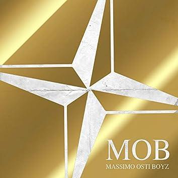 The Album Golden Edition