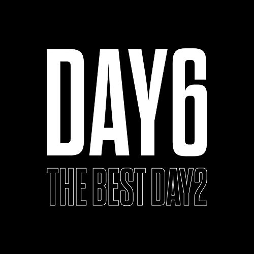 [Single]Finale – DAY6[FLAC + MP3]
