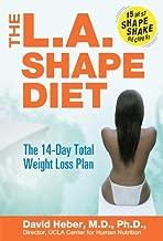 la shape diet