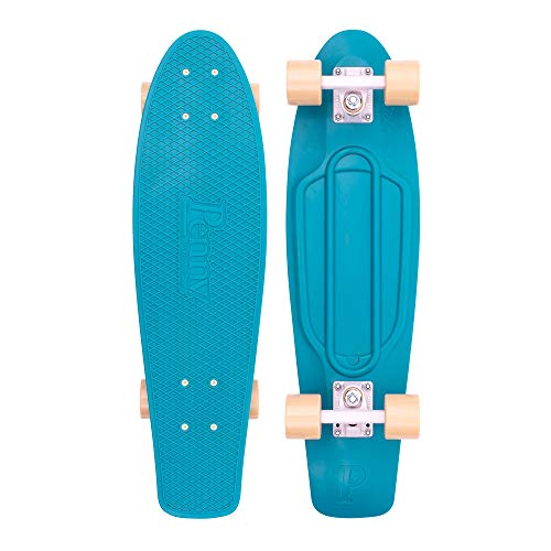 PENNY skateboard(ペニースケートボード)27inch CLASSICS OCEAN MIST