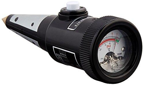 Kelway Soil pH and Moisture Meter (Renewed)