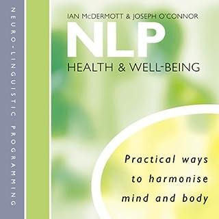 NLP cover art