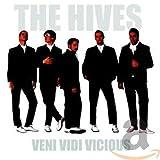 Songtexte von The Hives - Veni Vidi Vicious
