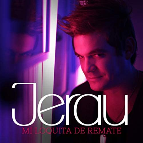 Jerau feat. L'omy