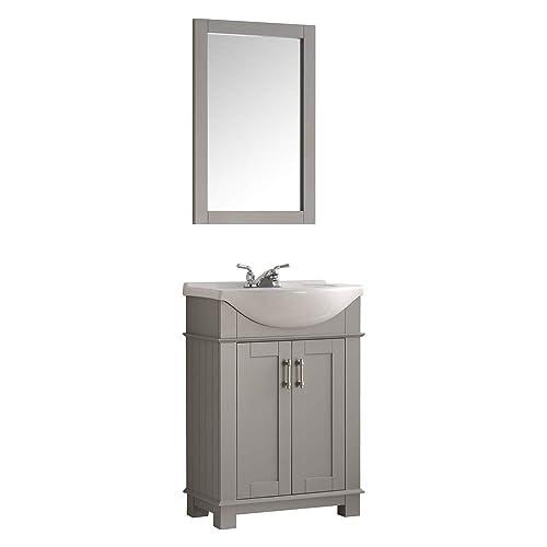 Bathroom Vanities: Bathroom Vanity Montreal Sale