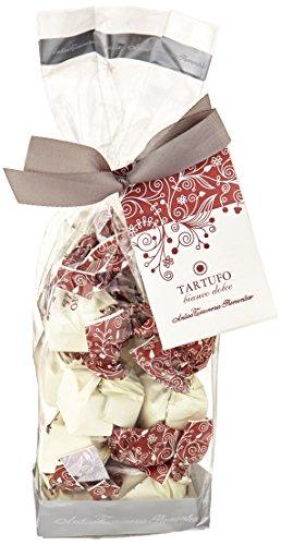 Antica Torroneria Piemontese Tartufi Dolci White Bag, 1er Pack (1 x 200 g)