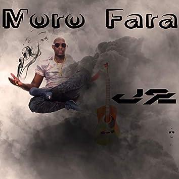 Moro Fara