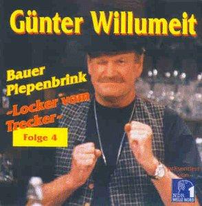 Bauer Piepenbrink Folge 4
