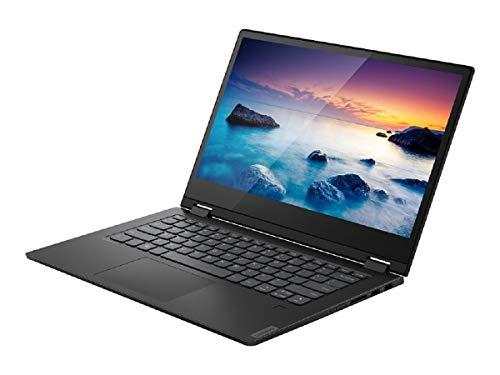 "Preisvergleich Produktbild Lenovo IdeaPad C340-14API 2in1 14"" Full HD 300U 4GB / 128GB SSD Win10 S"