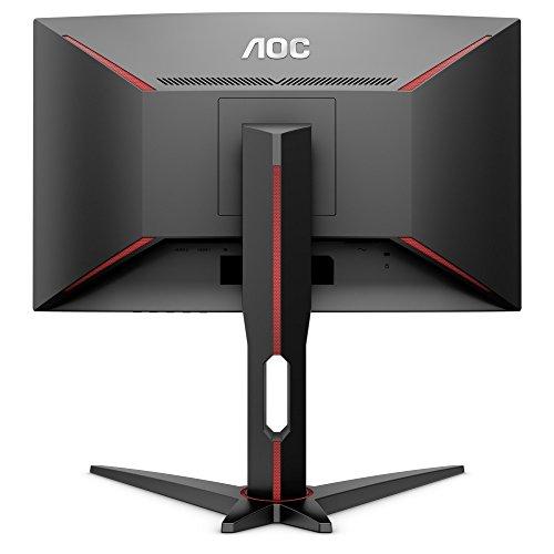 AOC Gaming C27G1 - 6