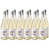 Don Simon Nature Vino Tinto Chardonnay - Caja de 12 Botellas x 750 ml
